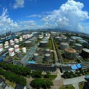 Lọc dầu Trung Quốc đáp ứng tiêu chuẩn IMO mới