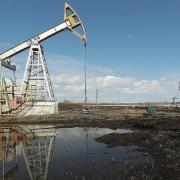 Dầu Urals đánh mất lợi thế so với dầu Brent tại thị trường Tây Bắc Âu