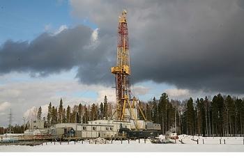 Gazprom Neft của Nga sẽ khai thác thương mại dầu đá phiến