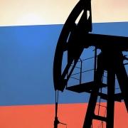 Dự báo giá dầu Urals trong năm 2020
