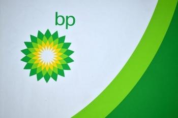 BP công bố kết quả kinh doanh 6 tháng đầu năm 2020