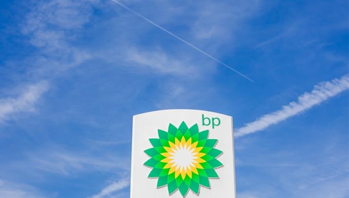 Chiến lược phát triển của BP đến năm 2030