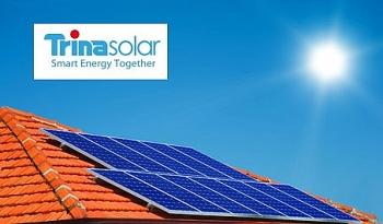 Trung Quốc gia tăng sản xuất pin mặt trời bất chấp chính sách hạn chế