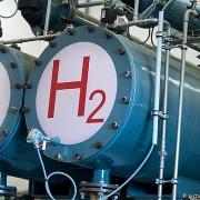 Nga và Đức hợp tác phát triển công nghệ hydro