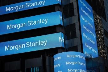 Morgan Stanley dự báo giá dầu 2021