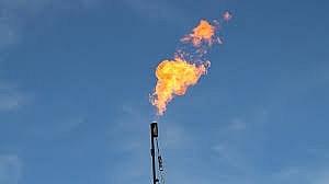 Eni và BP tuyên bố phát hiện mỏ khí đốt mới ngoài khơi Ai Cập