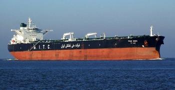 Iran tiếp tục cung cấp dầu khí cho Venezuela bất chấp lệnh cấm vận