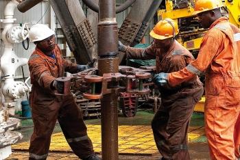 Triển vọng khó đoán, con đường phía trước của ngành công nghiệp dầu mỏ còn gian nan