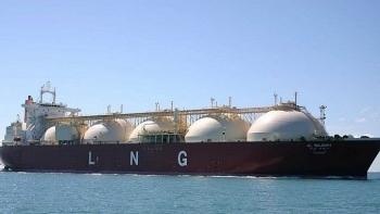 Trung Quốc sẽ vượt Nhật Bản vươn lên trở thành quốc gia nhập khẩu LNG số 1 thế giới?