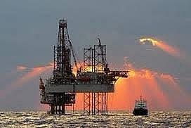 Gazprom không còn là nhà cung cấp khí số 1 châu Âu