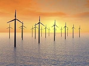 PGE (Ba Lan) đặt mục tiêu trở thành công ty dẫn đầu trong lĩnh vực năng lượng ngoài khơi