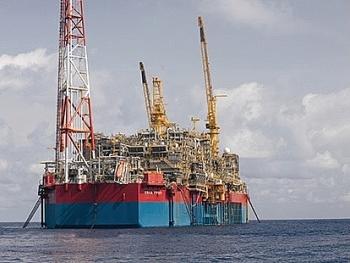 Exxon kiên trì chiến lược đầu tư dầu khí, cảnh báo khả năng khủng hoảng nguồn cung