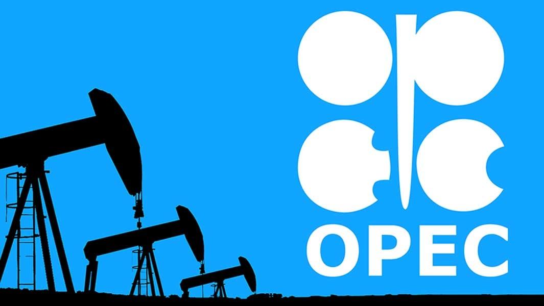Các nước OPEC và Non OPEC đồng loạt tăng sản lượng