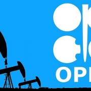 Các nước OPEC và Non-OPEC đồng loạt tăng sản lượng
