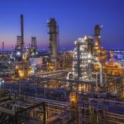 OPEC: Ngành lọc dầu trước áp lực phải đóng cửa công suất dư thừa