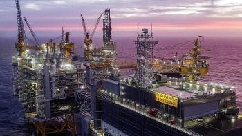 Tự động hóa trong ngành dầu khí – Xu thế trong thời giá dầu giảm