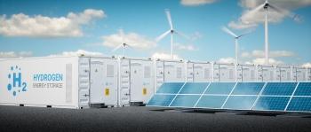 Các cường quốc dầu khí đầu tư nhiều tỷ đô-la cho năng lượng xanh
