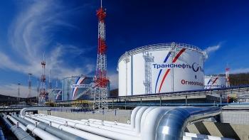 Nhiều khách hàng lớn không đạt được thỏa thuận bồi thường dầu bẩn với Transneft