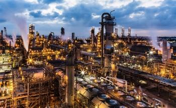 PBF Energy tối ưu hóa các nhà máy lọc dầu trong bối cảnh khủng hoảng