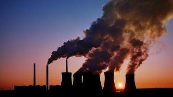 Trung Quốc đưa ra mục tiêu trung hòa carbon đến 2060
