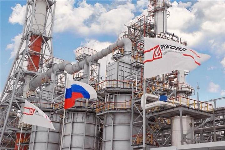 Ngành lọc dầu gỡ khó: Chuyển đổi sang gia công sản phẩm