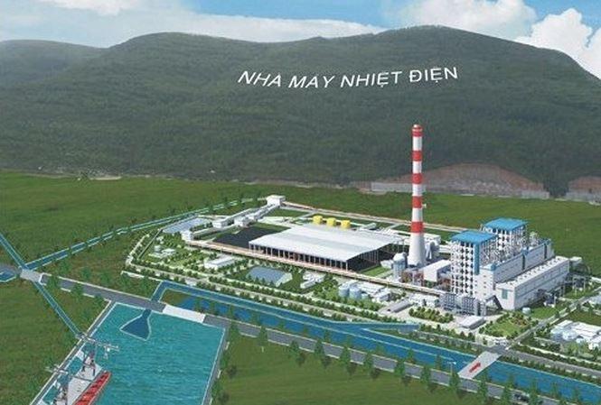 Việt Nam tăng phụ thuộc vào than nhập khẩu