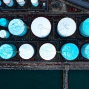 IEA hạ triển vọng nhu cầu dầu thế giới