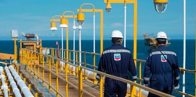 Mỹ gia hạn giấy phép hoạt động tại Venezuela cho các công ty Mỹ