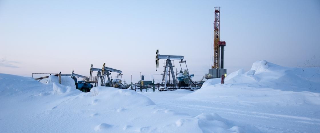Tăng thuế rồi lại ưu đãi - ảnh hưởng như thế nào đối với ngành dầu mỏ Nga?