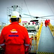 Repsol tiếp tục rút lui khỏi E&P
