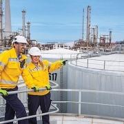 Số phận các nhà máy lọc dầu ở châu Á, Úc ra sao?