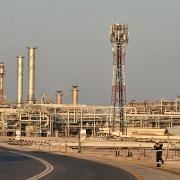 Thế giới đối mặt với tình trạng thiếu hụt nguồn cung dầu trong dài hạn