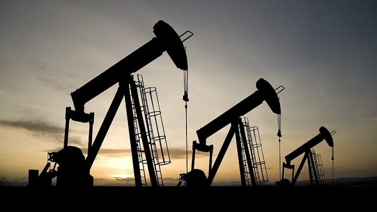 Nga phá kỷ lục về sản lượng dầu thời hậu Xô-Viết