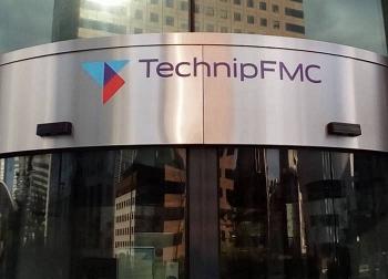 TechnipFMC tái khởi động kế hoạch chia tách