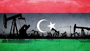 Libya dẫn đầu mức tăng sản lượng khai thác của OPEC