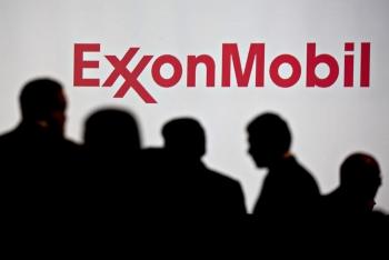 ExxonMobil chuẩn bị thay đổi ban giám đốc