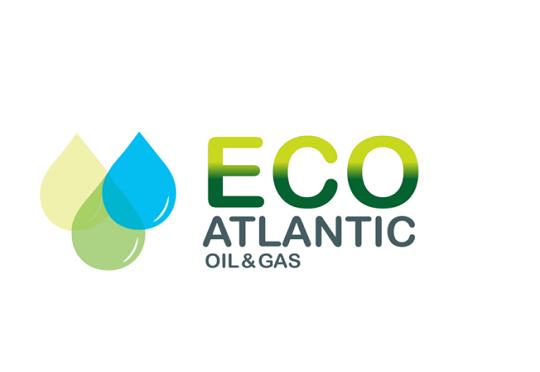 Công ty dầu khí ECO ATLANTIC lập công ty con về năng lượng tái tạo