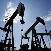 """Quebec nói """"không"""" với khai thác dầu mỏ"""