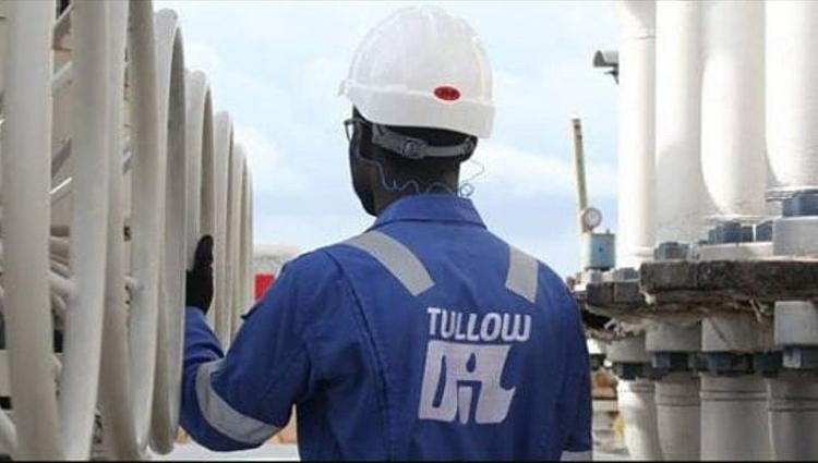 Tullow bán tài sản ở Equatorial Guinea và Gabon cho Panoro Energy