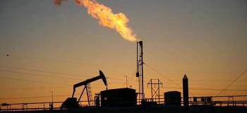 Nigeria đề ra lộ trình mới để giảm mức độ khí đốt bỏ về 0