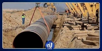Israel và Ai Cập hợp tác xây dựng đường ống dẫn khí đốt ngoài khơi