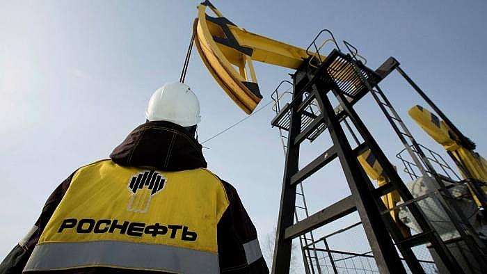 Nga có ba phát hiện lớn nhất trong ngành dầu mỏ năm 2020