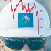 Các công ty dầu khí thế giới cắt giảm đầu tư