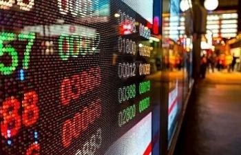 Kinh tế vùng Vịnh trước nguy cơ khủng hoảng vì Covid-19 và giá dầu giảm
