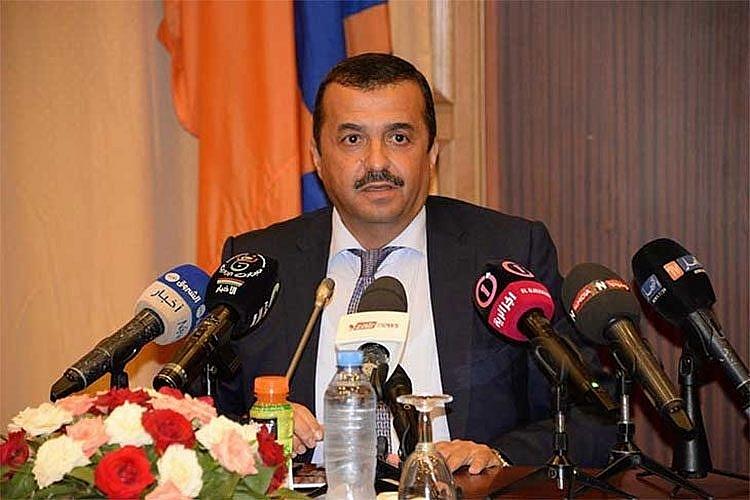 Algeria: Mohamed Arkab đảm nhiệm chức Bộ trưởng Năng lượng mới
