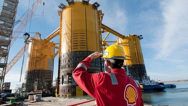 Nigeria: Shell muốn trở thành đối tác hàng đầu trong lĩnh vực công nghiệp hóa khí đốt
