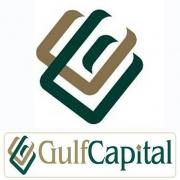 Ai Cập: Gulf Capital rút lui sau 7 năm đầu tư vào công ty khoan dầu khí ECDC