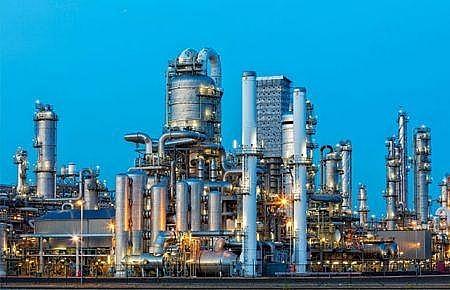Nam Sudan khởi động nhà máy lọc dầu 10.000 thùng/ngày