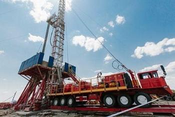 Zenith Energy mua 45% cổ phần block Ezzaouia ở Tunisia