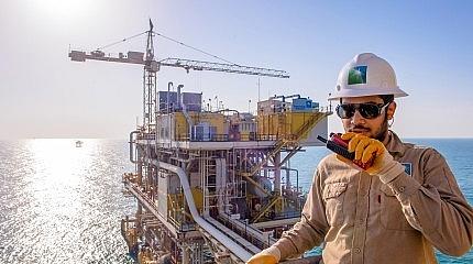 Công ty dầu mỏ lớn nhất thế giới giảm 40% doanh thu năm 2020